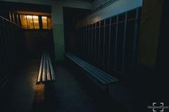 zamkniety-basen-3