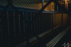 zamkniety-basen-4