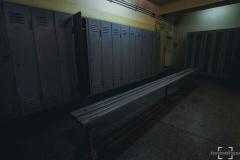 zamkniety-basen-5