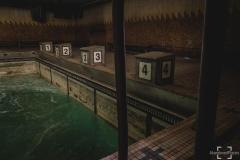 zamkniety-basen-7
