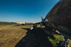 opuszczone-samoloty-2