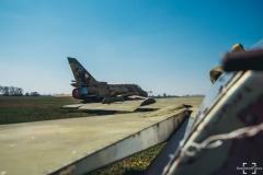 opuszczone-samoloty-7