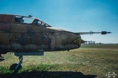 opuszczone-samoloty-8