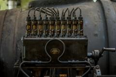 IMGP3067