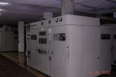 DSCN0994
