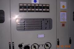 DSCN2285-1