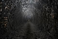 Tunel-pod-Malym-Wolowcem-12