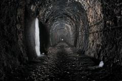 Tunel-pod-Malym-Wolowcem-15