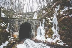Tunel-pod-Malym-Wolowcem-16