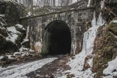 Tunel-pod-Malym-Wolowcem-18