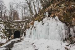 Tunel-pod-Malym-Wolowcem-2