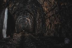 Tunel-pod-Malym-Wolowcem-7
