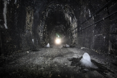 Tunel-pod-Malym-Wolowcem-9