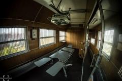 opuszczony-wagon-medyczny-4