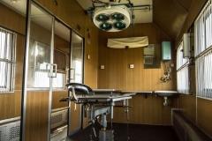 opuszczony-wagon-medyczny-9