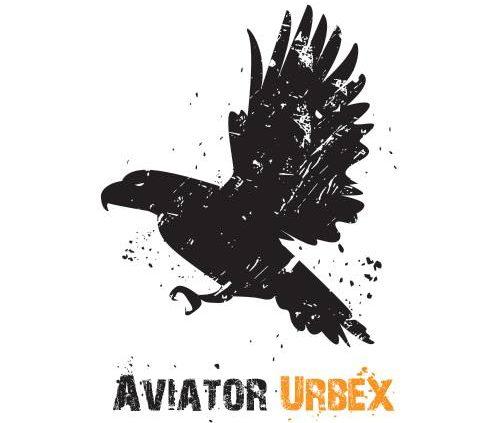 Urban exploration, opuszczone miejsca, urbex, exploration